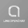Openchat-Logo